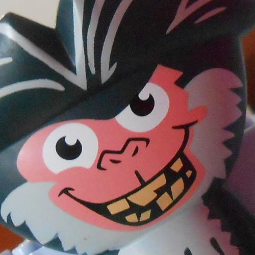 VjAqsa's avatar