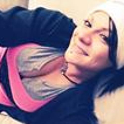 Mandi K Pierce's avatar