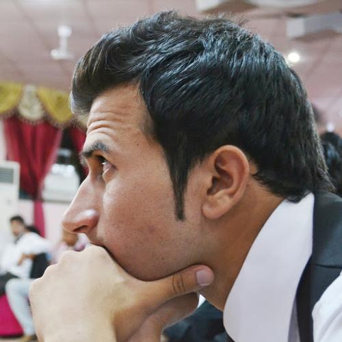 Daud Shah 2's avatar