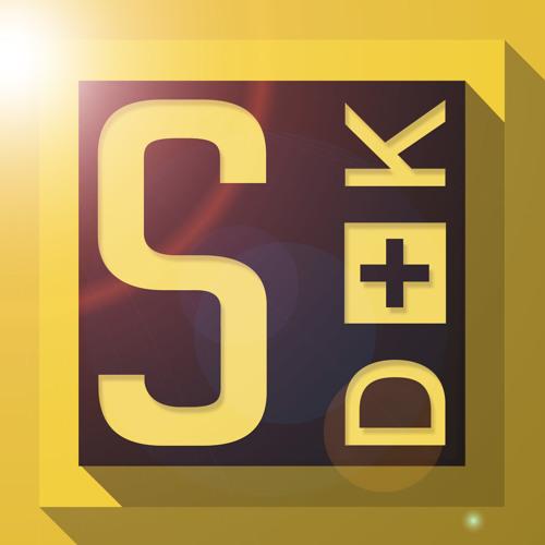 s d+k's avatar