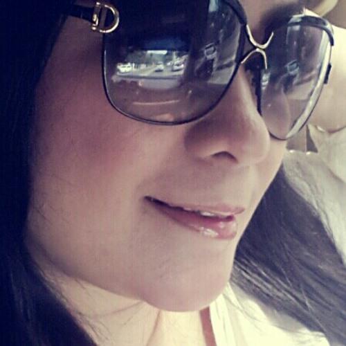 veronica_say's avatar