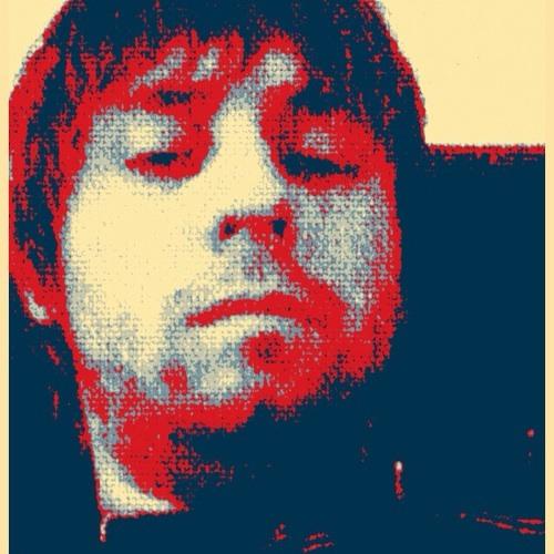 pashazzz3's avatar