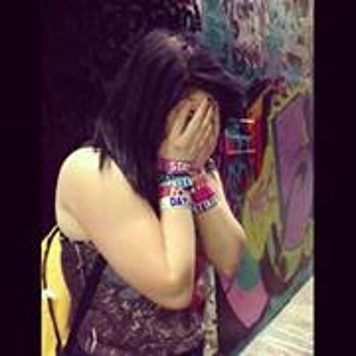 Maddiee Bell's avatar