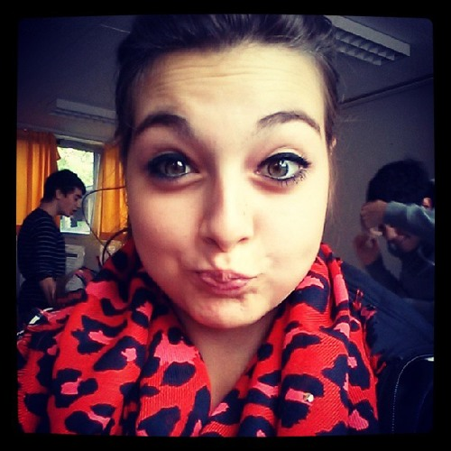 _LisaMaria_'s avatar