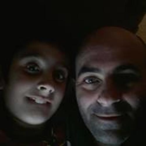 Anthony Ranalli 1's avatar