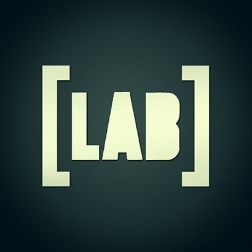 LAB channel's avatar