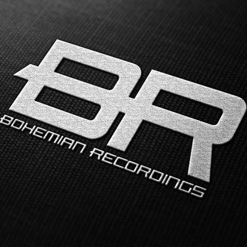 Bohemian Recordings's avatar
