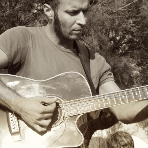 Lorenzo Artegiani's avatar