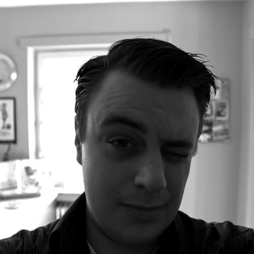 NicolasJ.'s avatar