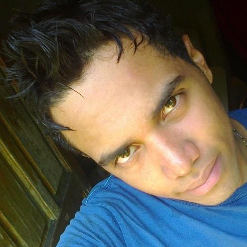 Dj Cleber de Araujo's avatar