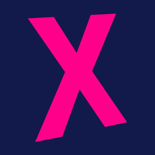 capitalxtra's avatar