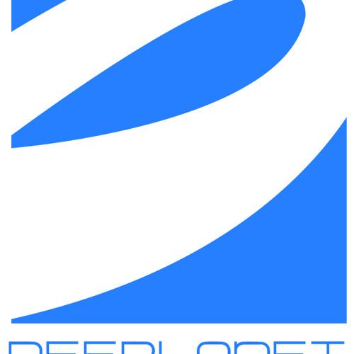 deeplanet recording's avatar