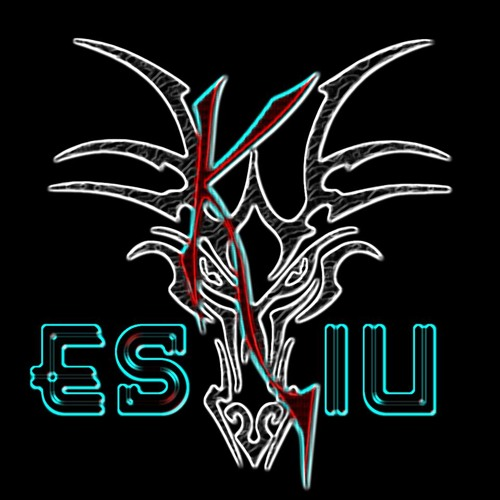EsKiu's avatar