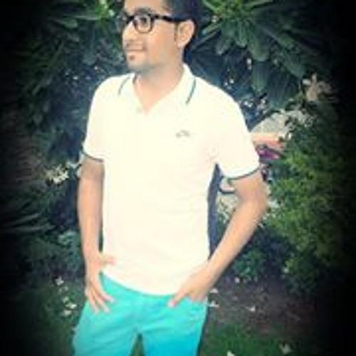 Prince Mirzaa's avatar