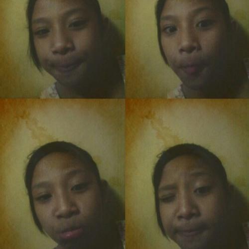 anisya_farahdila's avatar