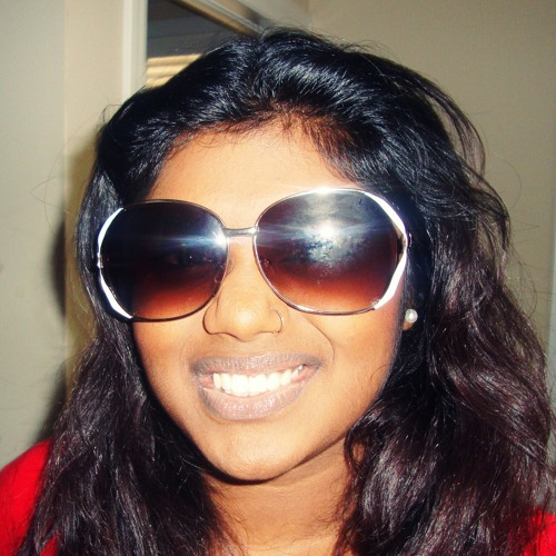 morni_sha's avatar