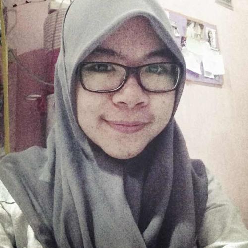 Riri Paudi's avatar