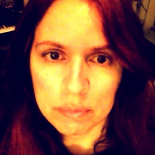 Tina Pino's avatar