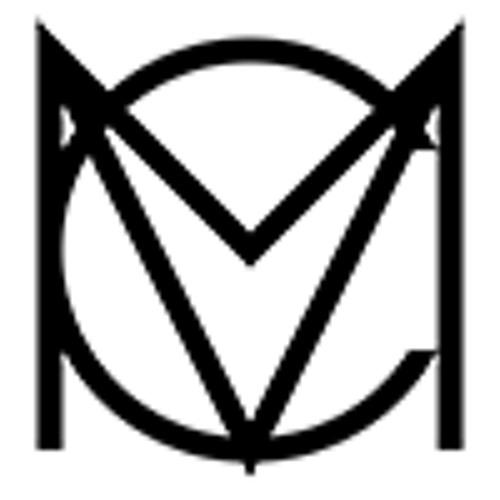Carlm's avatar