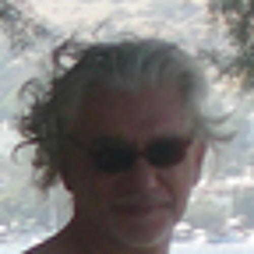 asihatipoglu's avatar
