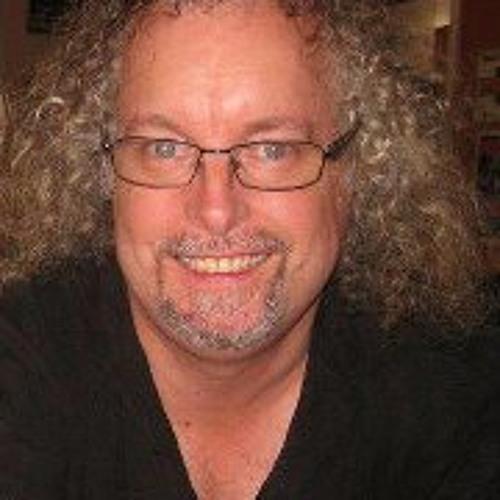 Shane Hopkinson's avatar
