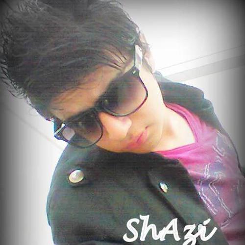 Mohd ShirAaz's avatar