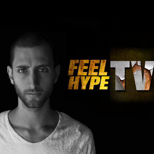 FeelHype's avatar