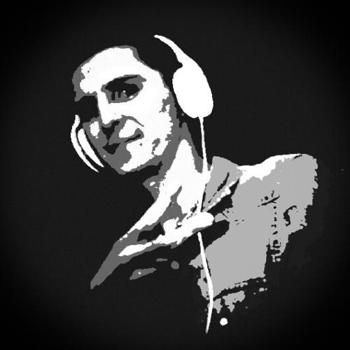 Manu Rodriguez dj's avatar