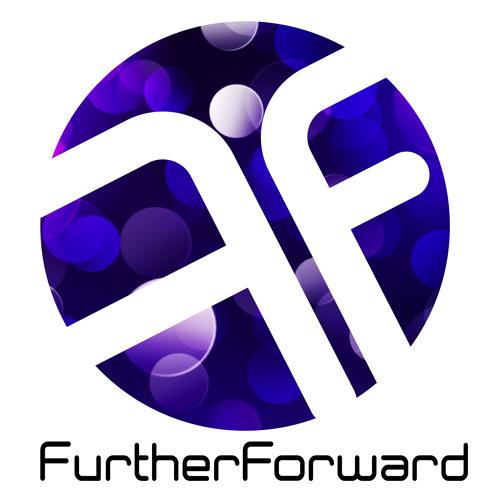 FurtherForward's avatar