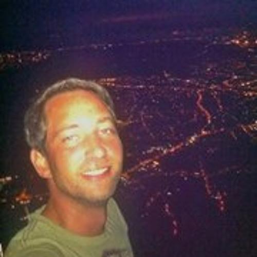 Rene Fitz's avatar