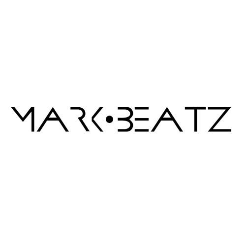Mark Beatz's avatar