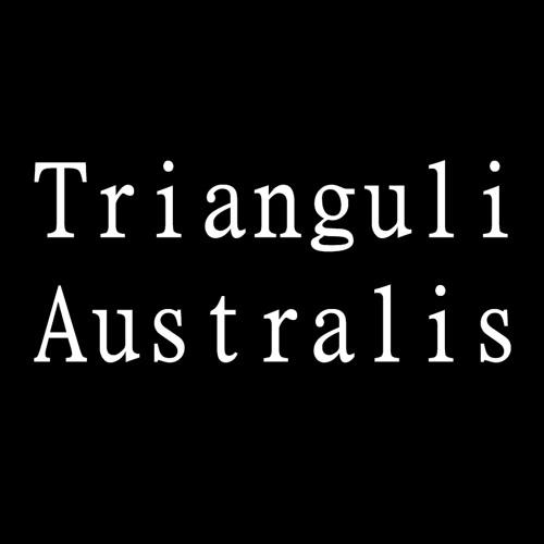 Trianguli Australis's avatar