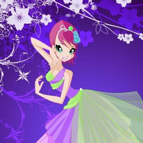 partycannon's avatar