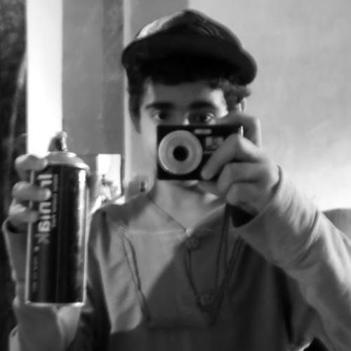 Joao Pedro 519's avatar
