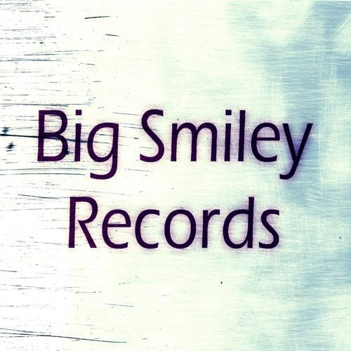 Big Smiley Records's avatar