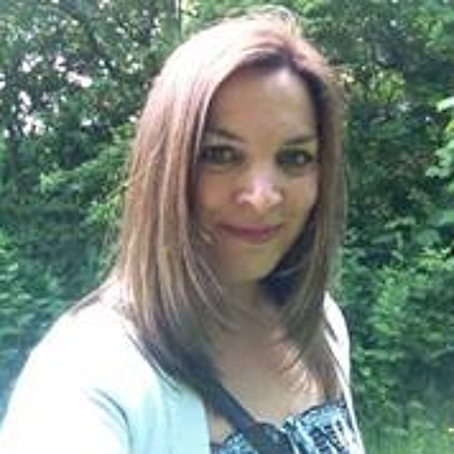 Susanne Kathuria's avatar
