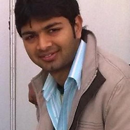 pungibaaz's avatar