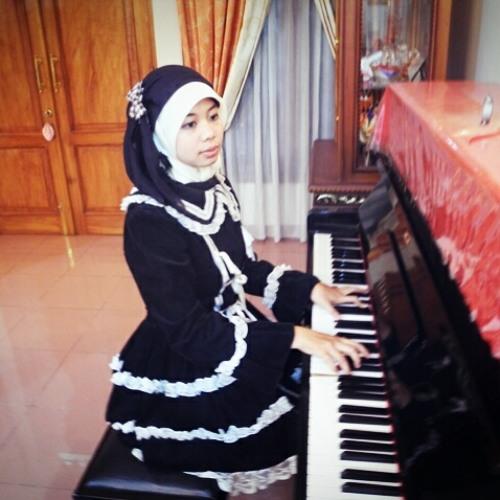 farahmum's avatar