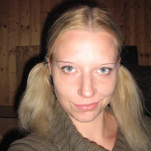 DJane 4/4 KlicK-KlacK's avatar