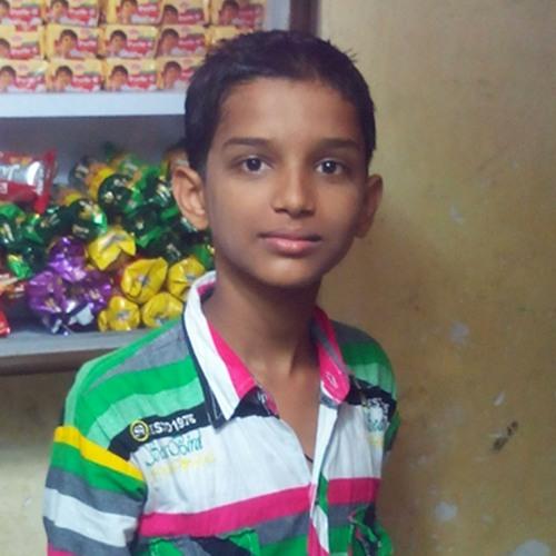 user360747388's avatar