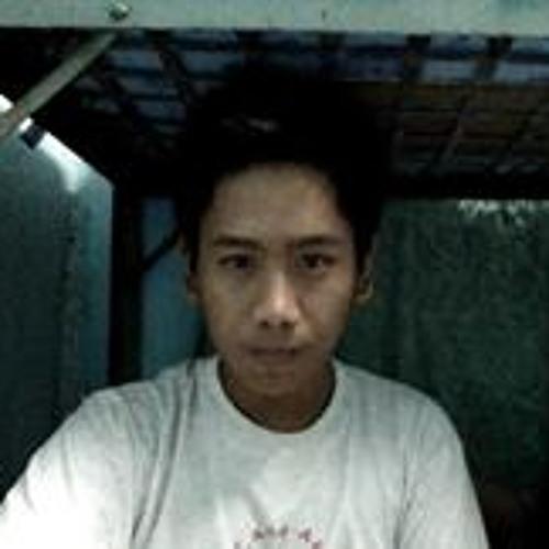 Gerald Ibe's avatar