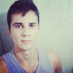 Lucas Raimondi II