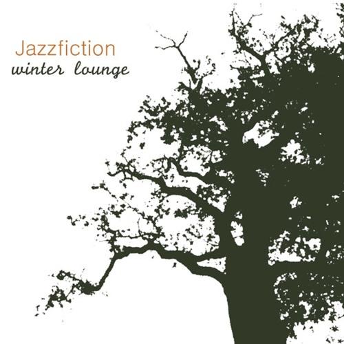 Jazz Fiction's avatar