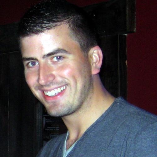 Michael Ward 28's avatar