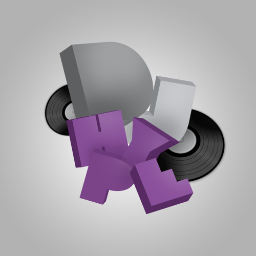 DJ HYPE (SGU) 2's avatar