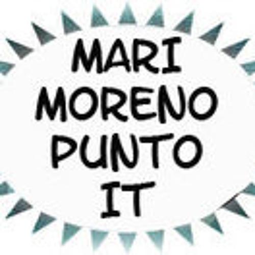marimoreno's avatar