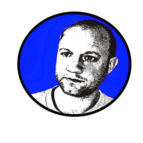 thefloatablemonk's avatar