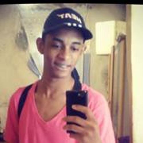 Diego Oliveira 152's avatar