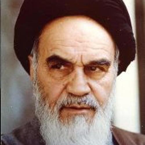 Sayed sadiq's avatar