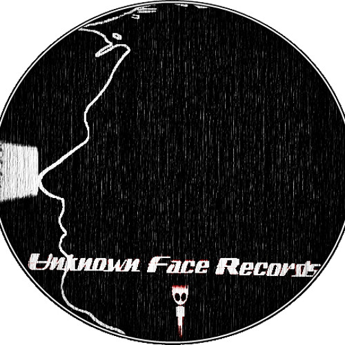 Unknown Face Records's avatar